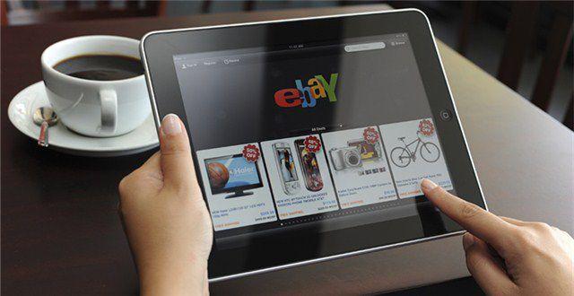 eBay評級標准調整優待新賣家,構建買家良好體驗仍為關鍵