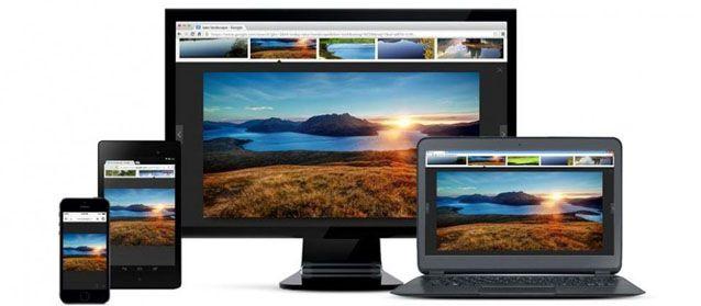 Google Chrome第4季起將預設關閉Flash