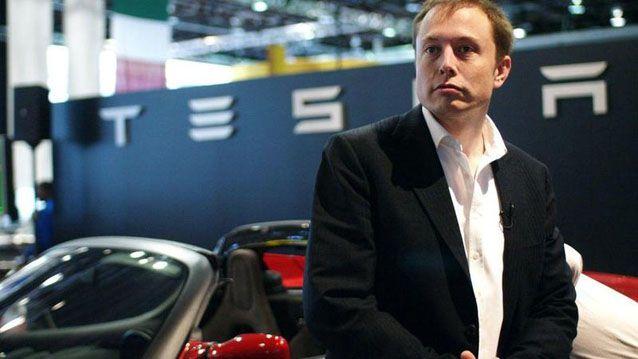 足夠平民化、足夠規模化:馬斯克要用Model 3為電動車正名,讓燃油車退出歷史舞台?