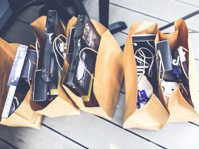 亞馬遜付費會員制(Amazon Prime),成功創造購物帝國