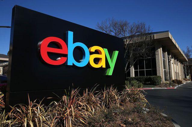台灣電商下一步?eBay:趁早卡位吃「薯條」