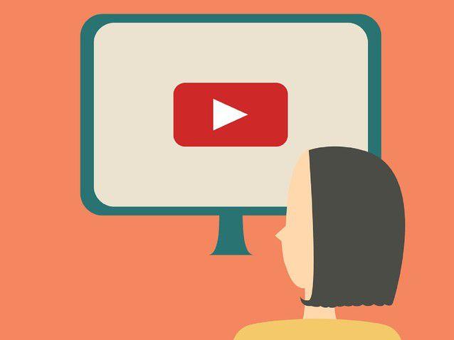 拍段影片就能賺錢,是真的嗎?網紅到底多好賺?