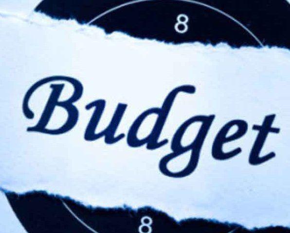 2017電商行銷預算怎麼投?把錢花在刀口上