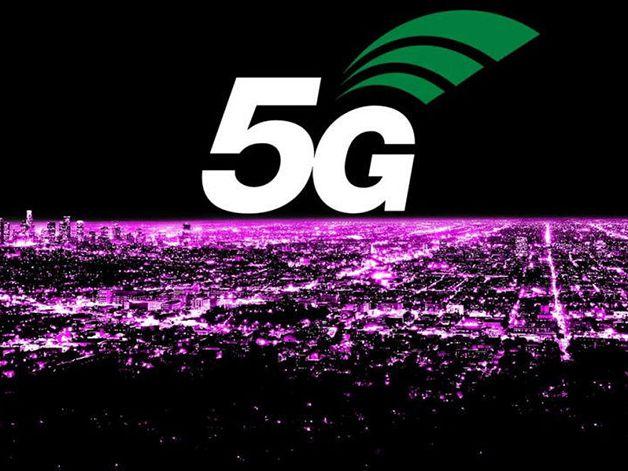 5G技術,拉抬各產業升級、提升全球經濟