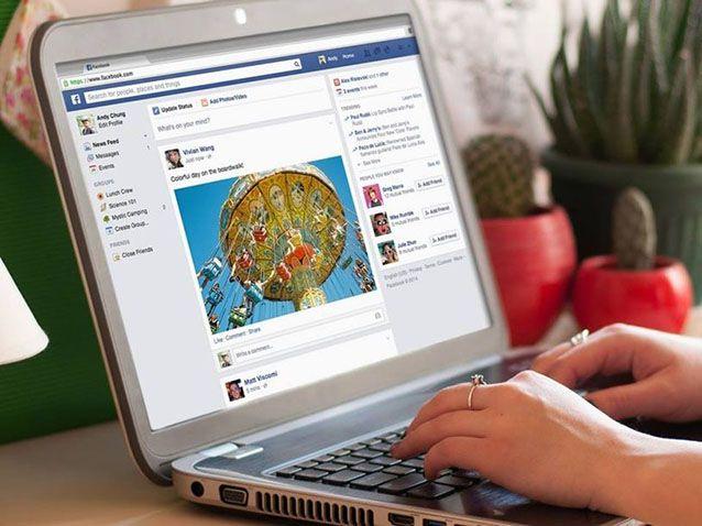 呂元鐘(前痞客邦社群商務部副總):Facebook 廣告越來越貴,電商老闆該何去何從?