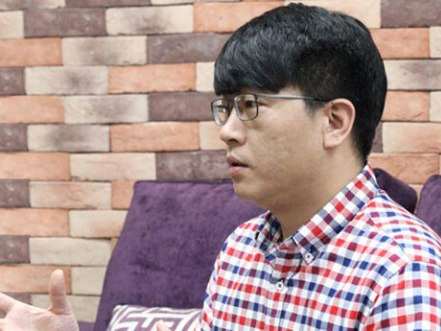 專攻海外留學生的台灣電商bgo美妝網,切對利基市場並做足口碑行銷