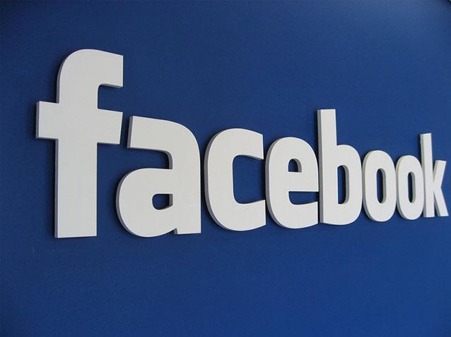 Facebook 拍賣市集上線,買賣功能攻進主選單