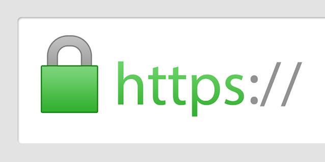 HTTP 和 HTTPS:差了一個「S」,攸關的可是你家網站 SEO 排名順序!