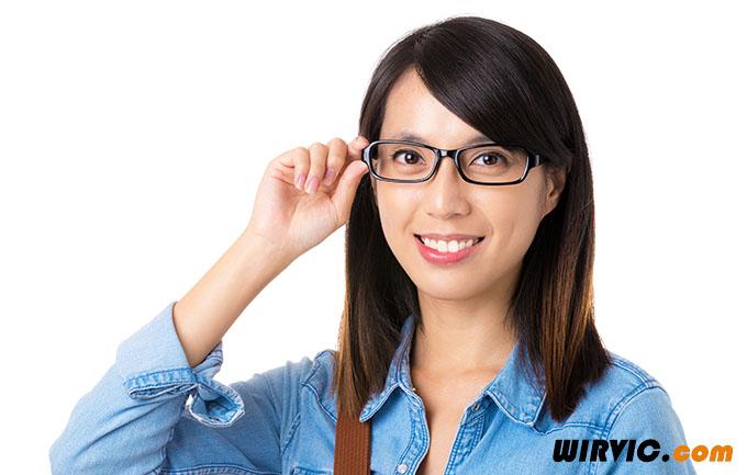 WIRVIC嚴選生活資訊綜合平台網頁設計