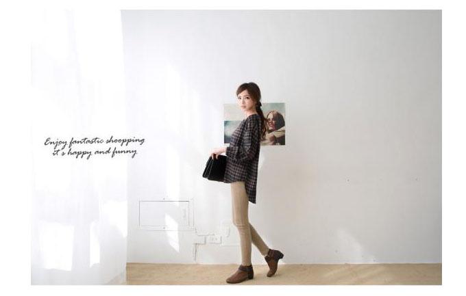 Beautyshow24最優質網拍模特兒推薦平台