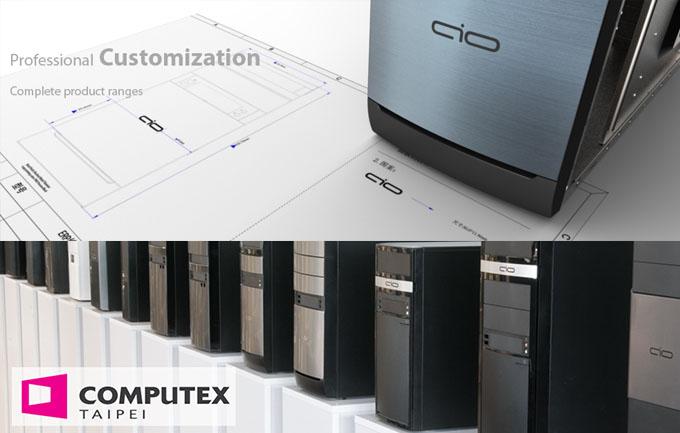 AIO國際電腦知名品牌網站設計