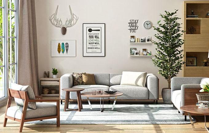 品歐傢具購物網站
