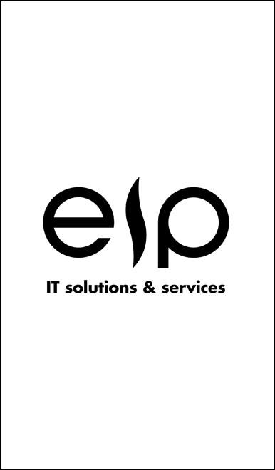 EIP企業管理系統